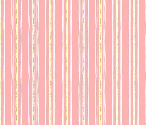Rrrrrconnie_lynnpink_stripesqfinal_shop_preview