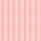 Rrrrrconnie_lynnpink_stripesqfinal_shop_thumb