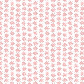 Connie Lynn—Pink Daisy reversed