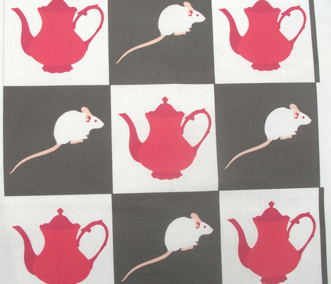 Rdormouse_and_teapot._comment_281720_preview