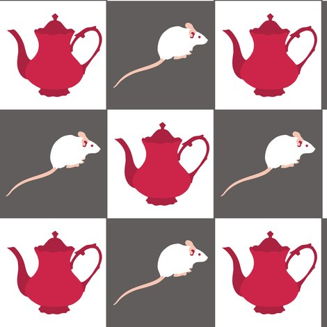 Rdormouse_and_teapot._shop_preview