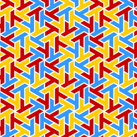 y6 fabric by sef on Spoonflower - custom fabric