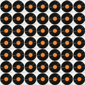 Basic vinyl