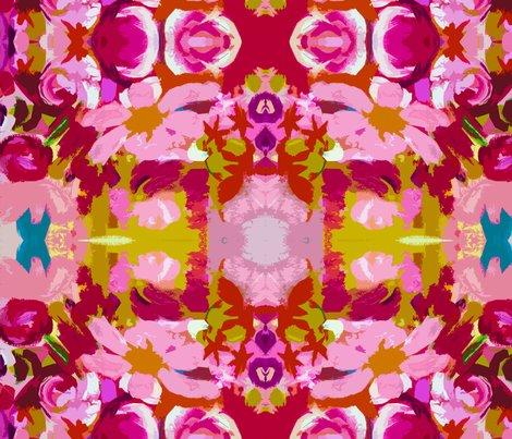 Revised_pink_floral_shop_preview