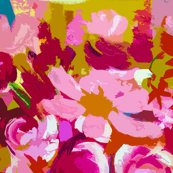Revised_pink_floral_shop_thumb