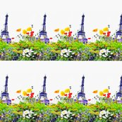 Reiffel_tower_4_across_shop_thumb