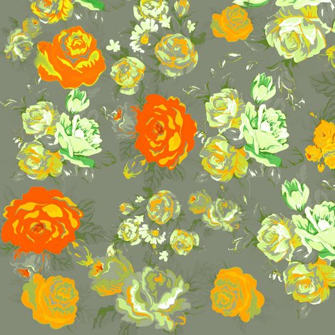 Rroses_yellow_on_grey_shop_preview