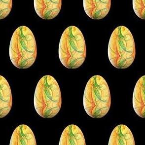 Fractal Easter Egg
