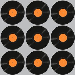 Basic vinyl-ch