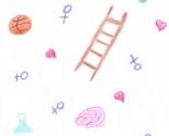 Rrclimbing_the_ladder_thumb