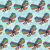 Rrgirl_power_butterfly_shop_thumb