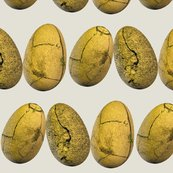 Rcracked_stone_easter_eggs_shop_thumb