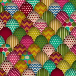 carnival de egg small