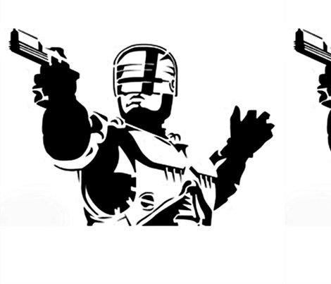 Robocop_ed_ed_ed_shop_preview