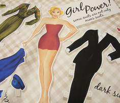 Rrpaper_power_doll_comment_272342_thumb