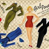 Rrpaper_power_doll_shop_thumb