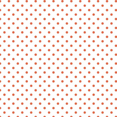 Rpolka_dot_in_koi_shop_preview