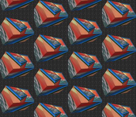 ocean_in_a_box fabric by custom_designer_trish on Spoonflower - custom fabric