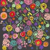 Rrsharpie_floral_charcoal2_shop_thumb