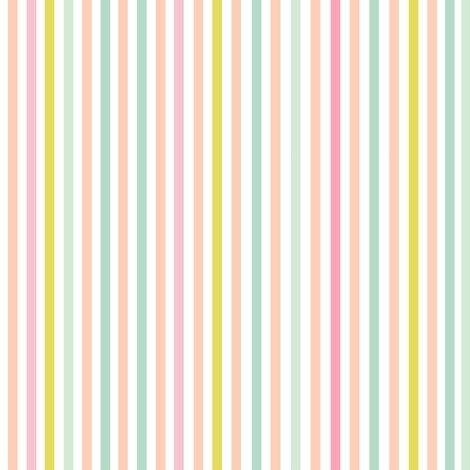 Rrfloral_stripes3_shop_preview