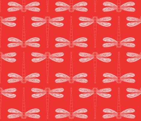 Rdragonfly_in_poppy_red_shop_preview