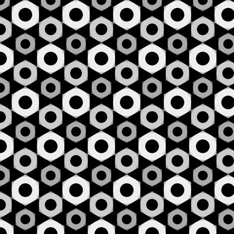 Rnuts3-260p-d_shop_preview