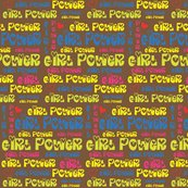 Khaki_girl_power_words.ai_shop_thumb
