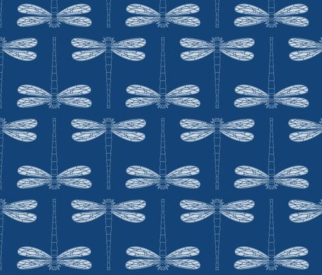 Rrdragonfly_in_monaco_blue_shop_preview