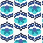 Rretro_bloem_blauw_shop_thumb