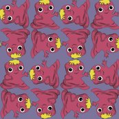 Rrrparty_monster9_shop_thumb