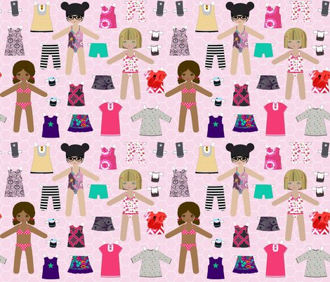 Rrrpaper_dolls1_shop_preview