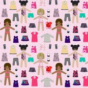 Rrrpaper_dolls1_shop_thumb