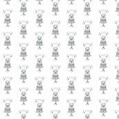 Rweddingcakefabric.ai_shop_thumb