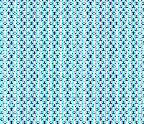 Charlotte_Whiteman_s_swatch fabric by charlotte_whiteman on Spoonflower - custom fabric