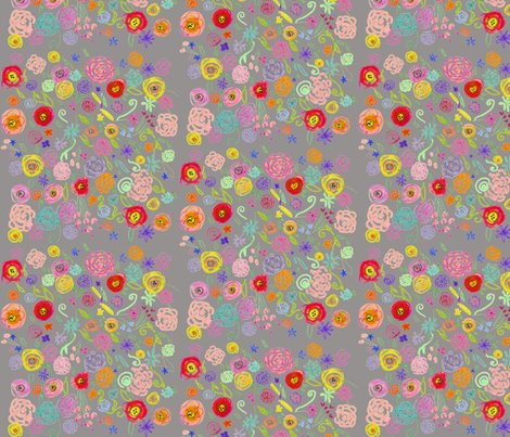 Rrsharpie_floral_grey_shop_preview