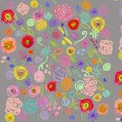 Rrsharpie_floral_grey_shop_thumb