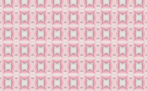 cushion fabric by myracle on Spoonflower - custom fabric