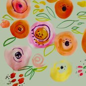 Rpoppies_on_grey__shop_thumb