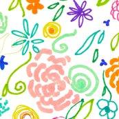 Rrrsharpie_floral_pillow_shower_curtain_shop_thumb