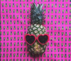 Rrrrrrsmall_pineapples_on_pink_comment_586080_thumb