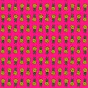 Rrrrrrsmall_pineapples_on_pink_shop_thumb