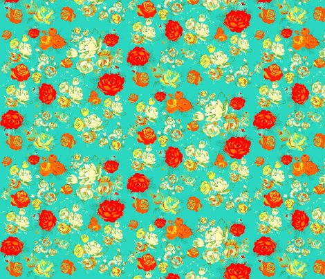 Roses_on_turquoise_shop_preview