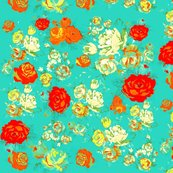 Roses_on_turquoise_shop_thumb