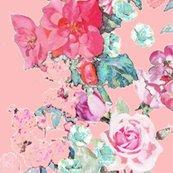 Rrrpeach_floral_2_shop_thumb