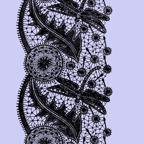 Rrr1852298_rdragonfly_lace_periwinkle_shop_preview