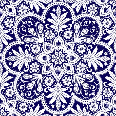 Rrbourgogne_tile____admiral____white_and_blue___peacoquette_designs___copyright_2014._shop_preview