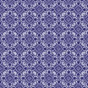 Rrrrrbourgogne_tile____admiral____blue_and_white___peacoquette_designs___copyright_2014._shop_thumb