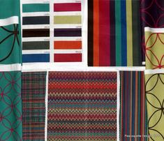 Fall_2013_fashion_colors_mini_chevrons_by_peacoquette_designs_comment_278299_thumb