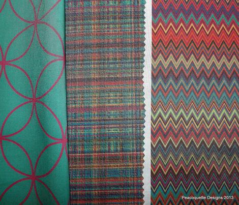 Fall_2013_fashion_colors_mini_chevrons_by_peacoquette_designs_comment_278308_preview