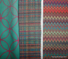 Fall_2013_fashion_colors_mini_chevrons_by_peacoquette_designs_comment_278308_thumb